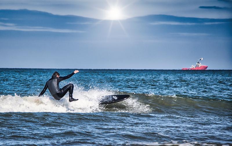 Aberdeen Surfer.jpg