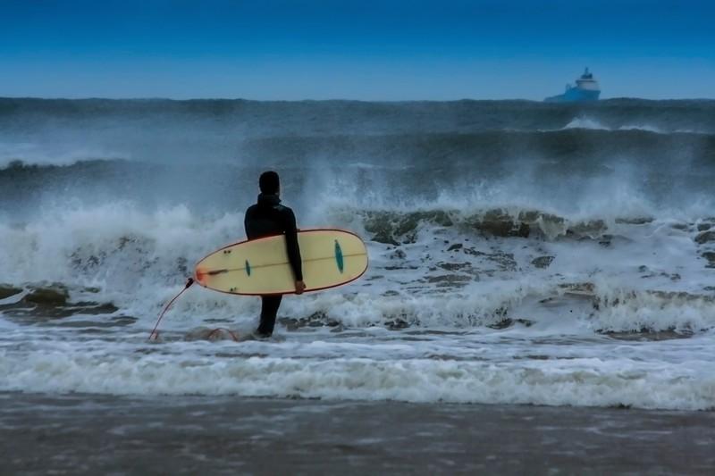 Wind Sailing Aberdeen Beach.jpg