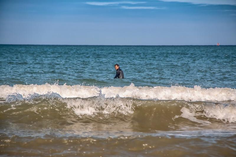 Surfer AB.jpg