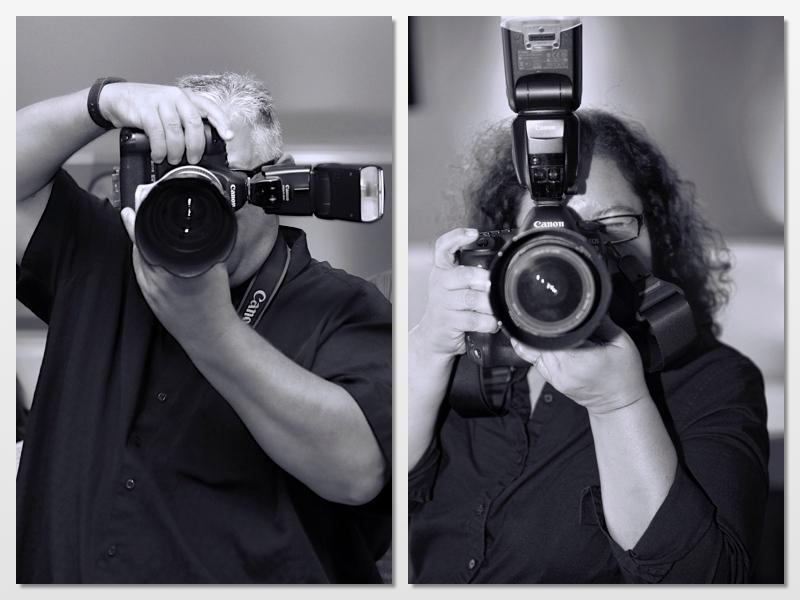 Passion Art Photography