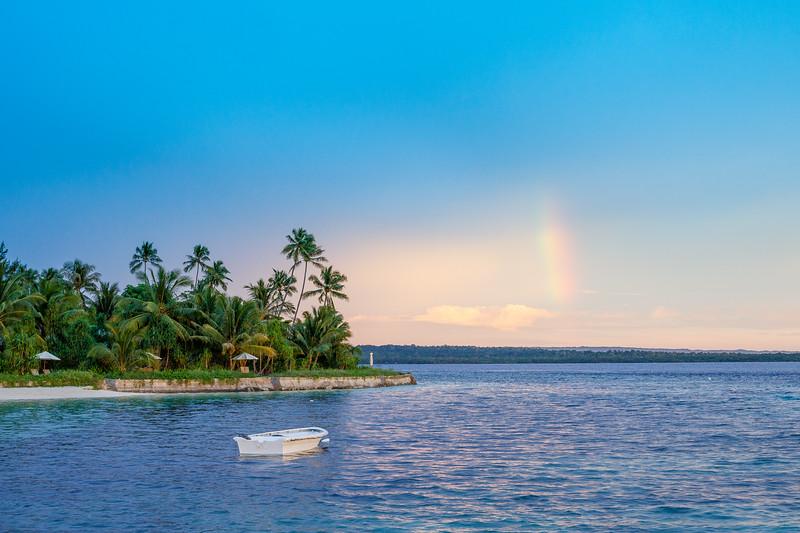 Wakatobi Rainbow