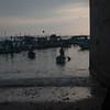 Puerto Pescador - Santa Rosa/La Libertad