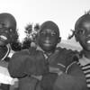 Goofy wedding boys ll Eldoret, Kenya (December 2011)