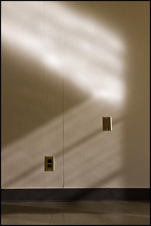 <center><i>Contemplation: Currents (Room 166)</i></center>#7204-7D