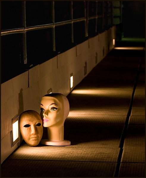 <center>Blind Date (Head Games), #6755
