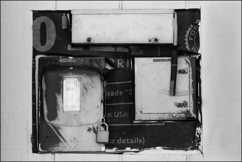 <center><i>USA (Details)</i></center>#0043-7D