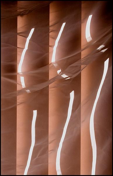 <center><i>The Blind Veil (Spirits Dancing)</I>, #5544</center>