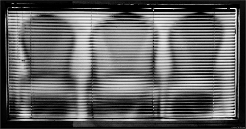 Tech Park Trio (Empty Suits)  ....   [2017.DSF6823]