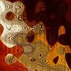 Murmurs of Miro~