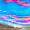 Hispanic Swirl