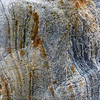 Rock Abstract 2