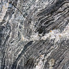 Rock Abstract 3