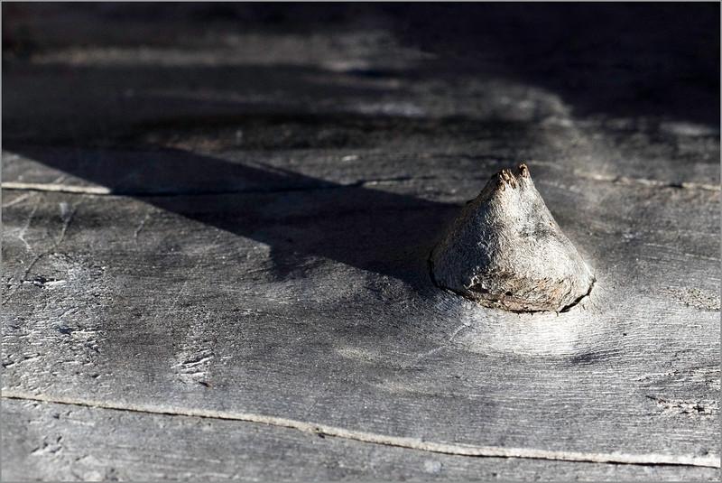 <center><i>Lunar Cone (Oak Topography), </i></center>#1E1A1266-7D