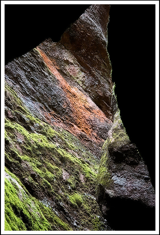<center>Pinnacles Wall, #7803</center>