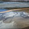 Grand Prismatic Spring #198, Yellowstone