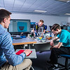 "Students take advantage of the facilities in UAF's Community and Technical College's 3-D print lab in downtown Fairbanks.  <div class=""ss-paypal-button"">Filename: AAR-16-4857-123.jpg</div><div class=""ss-paypal-button-end""></div>"