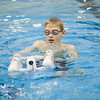"""Middle school students try out their recently built remotely operated vehicles inside the Hamme Pool as part of the Alaska Summer Research Academy.  <div class=""""ss-paypal-button"""">Filename: AAR-13-3861-38.jpg</div><div class=""""ss-paypal-button-end"""" style=""""""""></div>"""
