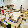 "Children are given a chance to explore during the annual Eweek open house in the Duckering Building on campus.  <div class=""ss-paypal-button"">Filename: AAR-14-4081-74.jpg</div><div class=""ss-paypal-button-end""></div>"