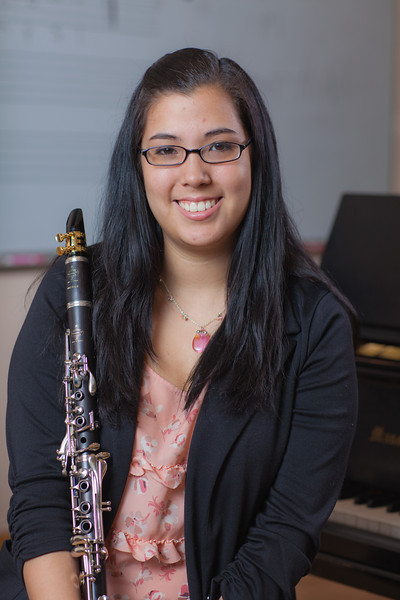 """Ellen Parker is a music major at UAF from Anchorage.  <div class=""""ss-paypal-button"""">Filename: AAR-12-3300-36.jpg</div><div class=""""ss-paypal-button-end"""" style=""""""""></div>"""