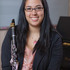"Ellen Parker is a music major at UAF from Anchorage.  <div class=""ss-paypal-button"">Filename: AAR-12-3300-36.jpg</div><div class=""ss-paypal-button-end"" style=""""></div>"
