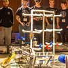 "High school students from throughout Interior Alaska squared off in the Wood Center ballroom in February for an annual robotics competition.  <div class=""ss-paypal-button"">Filename: AAR-13-3729-51.jpg</div><div class=""ss-paypal-button-end"" style=""""></div>"