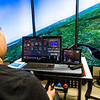 "Community members take flight school classes in a state-of-the-art simulator at UAF's Bristol Bay Campus in Dillingham.  <div class=""ss-paypal-button"">Filename: AAR-16-4860-330.jpg</div><div class=""ss-paypal-button-end""></div>"