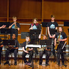 "The UAF Summer Music Academy Jazz Band performs at the Davis Concert Hall, Friday, June 15, 2012.  <div class=""ss-paypal-button"">Filename: AAR-12-3439-2.jpg</div><div class=""ss-paypal-button-end"" style=""""></div>"