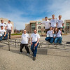 "Members of the 2012 UAF Steel Bridge team pose in front of the Duckering Building on the Fairbanks campus.  <div class=""ss-paypal-button"">Filename: AAR-12-3388-51.jpg</div><div class=""ss-paypal-button-end"" style=""""></div>"