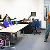 "Dr. Eduardo Wilner teaches visiting high school students in a mock philosophy class during Discover UAF's InsideOut program in late Oct. 2012 at the Gruening Building.  <div class=""ss-paypal-button"">Filename: AAR-12-3614-81.jpg</div><div class=""ss-paypal-button-end"" style=""""></div>"