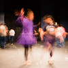 "RAHI students learn traditional Alaska Native Dances at the Salisbury Theater.  <div class=""ss-paypal-button"">Filename: AAR-12-3452-22.jpg</div><div class=""ss-paypal-button-end"" style=""""></div>"