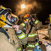 "UFD student firefighters don their gear before tackling a live blaze during a drill at the Fairbanks International Airport.  <div class=""ss-paypal-button"">Filename: AAR-13-3995-56.jpg</div><div class=""ss-paypal-button-end"" style=""""></div>"