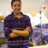 "Meranda Okoomealingok, a Native of Savonga on St. Lawrence Island, is studying to be a registered nurse at UAF's Northwest Campus in Nome.  <div class=""ss-paypal-button"">Filename: AAR-16-4865-281.jpg</div><div class=""ss-paypal-button-end""></div>"