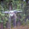 "Students take part in a project using unmaned aerial vehicles (UAVs) at Poker Flat Research Range about 40 miles northeast of the Fairbanks campus. (Note: Taken as part of commercial shoot with Nerland Agency. Pretend class -- use with discretion!)  <div class=""ss-paypal-button"">Filename: AAR-12-3560-120.jpg</div><div class=""ss-paypal-button-end"" style=""""></div>"