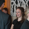 "Brittany Oithoff attends the Etiquette Lunch hosted by the school of management to teach students about business manners.  <div class=""ss-paypal-button"">Filename: AAR-12-3318-140.jpg</div><div class=""ss-paypal-button-end"" style=""""></div>"