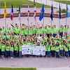 "Partipants in the 2012 Alaska Business Week pose for a group photo.  <div class=""ss-paypal-button"">Filename: AAR-12-3471-19.jpg</div><div class=""ss-paypal-button-end"" style=""""></div>"