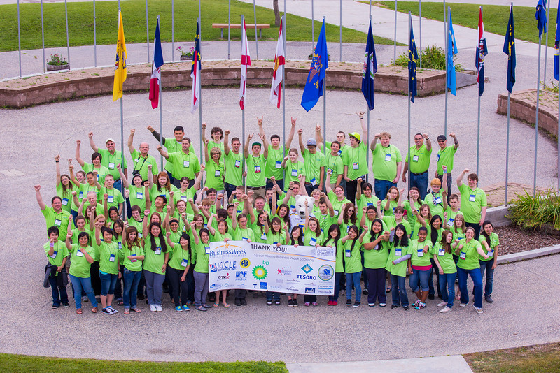 """Partipants in the 2012 Alaska Business Week pose for a group photo.  <div class=""""ss-paypal-button"""">Filename: AAR-12-3471-19.jpg</div><div class=""""ss-paypal-button-end"""" style=""""""""></div>"""