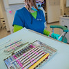 "Students in the CTC dental hygienist program practice cleaning teeth in their training facility in downtown Fairbanks.  <div class=""ss-paypal-button"">Filename: AAR-12-3308-115.jpg</div><div class=""ss-paypal-button-end"" style=""""></div>"