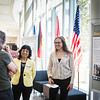 "Members of the public attended UAF Lab Open House before the 2018 Alaska National Lab Day hosted at the Fairbanks campus.  <div class=""ss-paypal-button"">Filename: AAR-18-5812-21.jpg</div><div class=""ss-paypal-button-end""></div>"