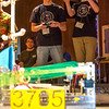 "High school students from throughout Interior Alaska squared off in the Wood Center ballroom in February for an annual robotics competition.  <div class=""ss-paypal-button"">Filename: AAR-13-3729-20.jpg</div><div class=""ss-paypal-button-end"" style=""""></div>"