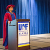 "Barbara Taylor welcomes the new students and staff during the Honors Induction.  <div class=""ss-paypal-button"">Filename: AAR-13-3923-1.jpg</div><div class=""ss-paypal-button-end"" style=""""></div>"