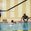 "Middle school students try out their recently built remotely operated vehicles inside the Hamme Pool as part of the Alaska Summer Research Academy.  <div class=""ss-paypal-button"">Filename: AAR-13-3861-9.jpg</div><div class=""ss-paypal-button-end"" style=""""></div>"