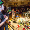 "High school students from throughout Interior Alaska squared off in the Wood Center ballroom in February for an annual robotics competition.  <div class=""ss-paypal-button"">Filename: AAR-13-3729-106.jpg</div><div class=""ss-paypal-button-end"" style=""""></div>"