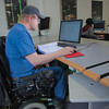 "Dan Murphy completes an assignment in his computer aided design class at UAF's Community and Technical College.  <div class=""ss-paypal-button"">Filename: AAR-11-3226-047.jpg</div><div class=""ss-paypal-button-end"" style=""""></div>"
