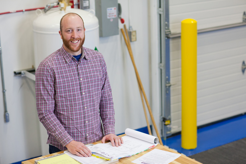 """Research professional Jason Meyer works with the Alaska Center for Energy and Power.  <div class=""""ss-paypal-button"""">Filename: AAR-11-3245-355.jpg</div><div class=""""ss-paypal-button-end"""" style=""""""""></div>"""