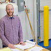 "Research professional Jason Meyer works with the Alaska Center for Energy and Power.  <div class=""ss-paypal-button"">Filename: AAR-11-3245-355.jpg</div><div class=""ss-paypal-button-end"" style=""""></div>"