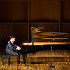 "Sejoon Park performs her recital during the first round of the Alaska International Piano-e-Competition at the Davis Concert Hall.  <div class=""ss-paypal-button"">Filename: AAR-14-4228-11.jpg</div><div class=""ss-paypal-button-end""></div>"