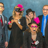 "Students in UAF's School of Management clown around in the photobooth before the annual Business Leader of Year banquet in the Westmark Hotel.  <div class=""ss-paypal-button"">Filename: AAR-14-4154-120.jpg</div><div class=""ss-paypal-button-end""></div>"