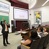 "Vice Chancellor Evon Peter welcomes the 2016 Collaborative Language Research conference at the Schaible Auditorium on the Fairbanks campus.  <div class=""ss-paypal-button"">Filename: AAR-16-4919-65.jpg</div><div class=""ss-paypal-button-end""></div>"