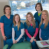 "Students in the CTC dental hygienist program pose for a group photo in their training facility in downtown Fairbanks.  <div class=""ss-paypal-button"">Filename: AAR-12-3308-182.jpg</div><div class=""ss-paypal-button-end"" style=""""></div>"