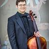 "Cellist Sean Braendel is a music major at UAF.  <div class=""ss-paypal-button"">Filename: AAR-15-4495-47.jpg</div><div class=""ss-paypal-button-end""></div>"